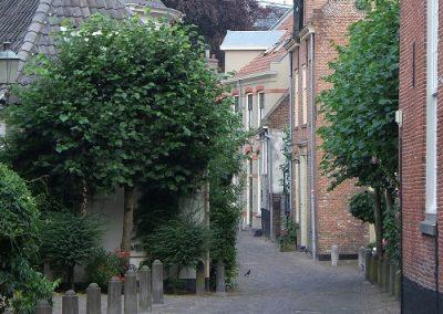amersfoort-538919_1280