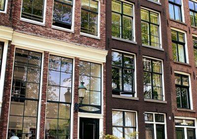 amsterdam-1571146_640