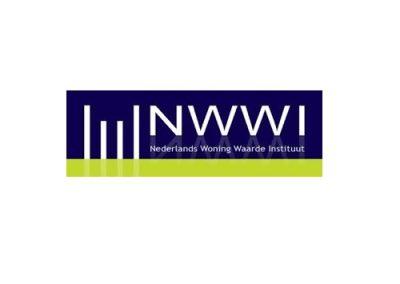 nwwi_500-400