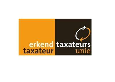 taxateursunie_500-400